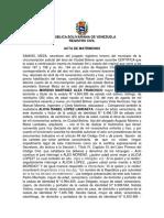 354889618-Acta-de-Matrimonio