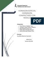 hormigon-especial4.0.docx