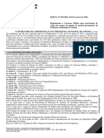 EDITAL - PREFEITURA GOIANIA 2020.pdf