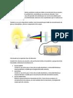 fotocolorimetria.docx