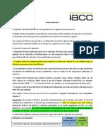 Control semana 7_enrique.roco_intento_2020-02-10-rev.pdf