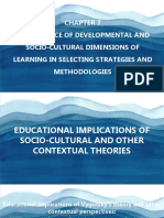 Chapter-7-Significance-of-Developmental-and-Socio-Cultural-Dimensions-of-Learning-in-Selecting-Strategies-and-Methodologies.pptx