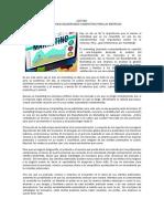 LECTURA_importancia del Marketing.docx