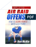 Simplified+Air+Raid+Offense+How+to+Score+Points+with+Less+Plays+eBook