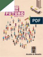 Anteproyecto PDM 2020-2023 Medellín Futuro.pdf