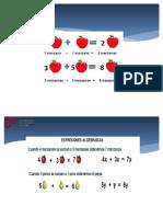 NM Sem03 Ses01 Termino algebraico