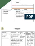 PLAN DE AULA 2020. definitivo 6.docx