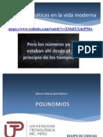 NM Sem03 Ses02 Polinomios