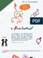 prevencion de conductas de riesgo en la sexualidad.pptx