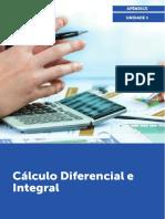 calc_difer_integral_apend_U1