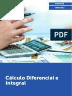calc_difer_integral_apend_U2