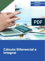 calc_difer_integral_apend_U3