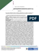 certificadoContratista.pdf