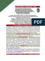 EPS-2020.-XV-Encuentro-Estudios-Políticos.-3ra.-Última