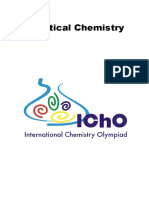 Analytical_Chemistry.pdf