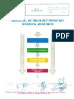 Manual SHE PDF