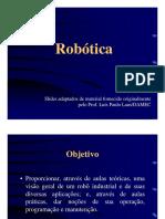 Nocoes de Robos Industriais - Laus.pdf
