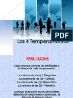 4_Temperamentos.ppt