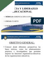 gerenciaeducativa-090803103221-phpapp01