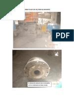 BOMBA FULLER 190-165.pdf