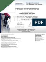 TI Exames.pdf