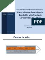 3. Ant. Grales Fundición.pdf