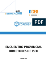 Plan_Estrategico_Situacional_2018.pptx
