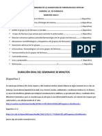 PARTES-SEM-FARMA-ESP