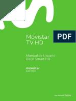 Movistar_TvHD_Manual_Uso