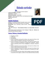 sintesis curricular Aura 2018.docx