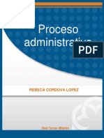 Proceso_administrativo-Parte1.pdf