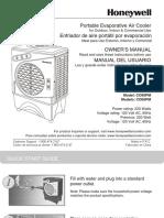 CO60PM-Manual