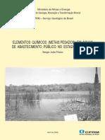 Elementos_quimicos_Ceara.pdf