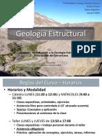 Unidad I - Clase 01 2015-2.pdf