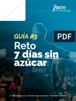Guia+#3+Reto+7+dias+sin+azucar+Nutrillermo.pdf