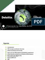 Deloitte_EventoRPA