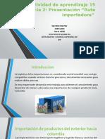 evidencia 2 Presentacion.pptx