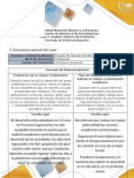 4- Formato de Heteroevaluación Procesos