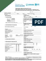 Certificado-único-de-salud-CUS 2020.docx