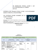 planificacion didactica EMBRIOLOGIA.doc