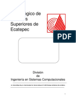 Reporte Final de Proyecto RNA app cognitiva.pdf