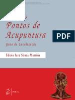 Atlas dos Pontos de Acupuntura Guia de Localização.pdf