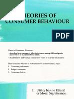 THEORIES OF CONSUMER BEHAVIOUR (1).pptx