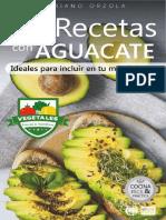 54 RECETAS CON AGUACATE_ Ideale - Mariano Orzola (1)