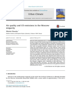Elansky - Air quality and CO emissions in the Moscow megacity.pdf
