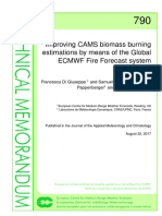 16906-improving-gfas-and-cams-biomass-burning-estimations-means-global-ecmwf-fire-forecast-system