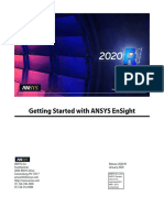 Ansys2020