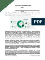 TEMA 1 foro.pdf