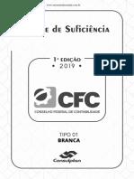 Prova-CFC-2019.1-TIPO-01-BRANCA_com_gabarito.pdf