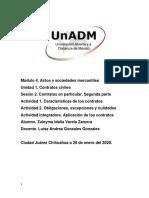 M4_U1_S2_ZUVZ.pdf